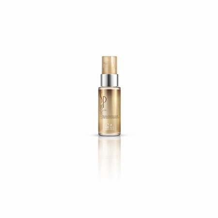 Wella SP Luxe Oil 30 ml