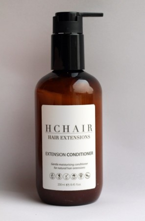 HC EXTENSION CONDITIONER