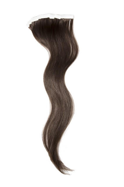tape extensions 55 cm
